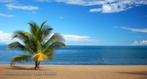 lake_malawi1